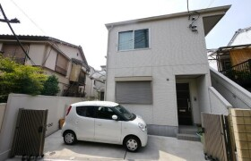 1K Apartment in Horifune - Kita-ku