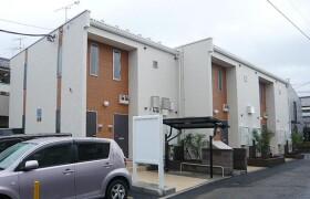 1LDK Mansion in Inogata - Komae-shi