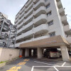 3DK Apartment to Buy in Arakawa-ku Exterior