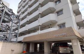 3DK {building type} in Arakawa - Arakawa-ku