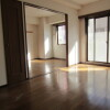 2SLDK Apartment to Rent in Chuo-ku Exterior