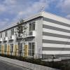 1K Apartment to Rent in Minamikawachi-gun Kanan-cho Exterior