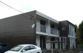 1K Apartment in Sogo - Narita-shi