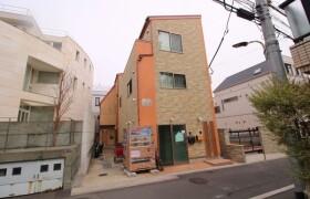 Whole Building {building type} in Minamiaoyama - Minato-ku