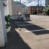在札幌市中央區購買整棟 公寓的房產 內部