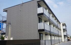 1K Mansion in Shimooruimachi - Takasaki-shi