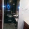 在港區內租賃2LDK 公寓大廈 的房產 浴室