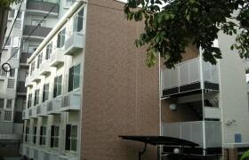 1LDK Mansion in Aoto - Katsushika-ku
