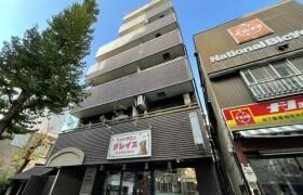 1R Mansion in Komazawa - Setagaya-ku