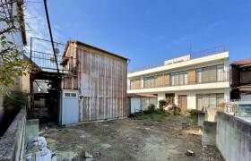 3K {building type} in Kurihara - Adachi-ku