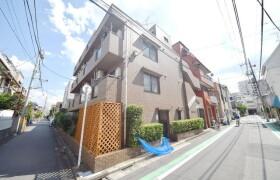 1R {building type} in Shinkoiwa - Katsushika-ku