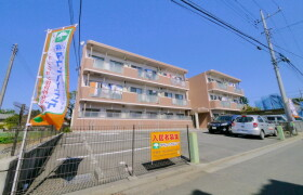 1LDK Mansion in Suneoricho - Tsurugashima-shi