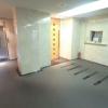 在涩谷区内租赁1LDK 公寓大厦 的 门厅