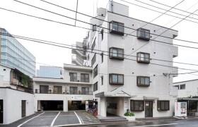 1LDK Mansion in Furuishiba - Koto-ku