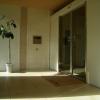 1K Apartment to Rent in Osaka-shi Nishiyodogawa-ku Common Area