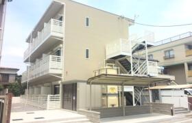 1K Apartment in Shibashimo - Kawaguchi-shi
