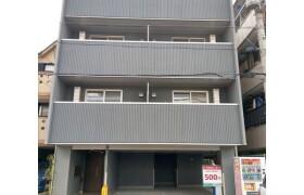 大阪市西成区 玉出西 1K マンション