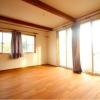 1SLDK House to Buy in Meguro-ku Living Room