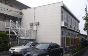 1K Apartment in Hishiyahigashi - Higashiosaka-shi