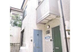 1LDK Mansion in Yanaka - Taito-ku