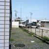 1K Apartment to Rent in Kuwana-shi Interior