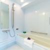 2SLDK Apartment to Buy in Yokohama-shi Nishi-ku Bathroom