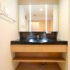 3LDK Apartment to Buy in Meguro-ku Washroom