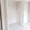 4SLDK House to Buy in Osaka-shi Tennoji-ku Room