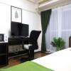 1K Apartment to Rent in Kawasaki-shi Nakahara-ku Room