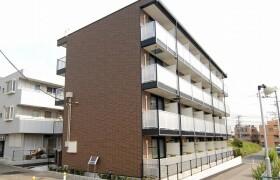1K Mansion in Owada - Yachiyo-shi