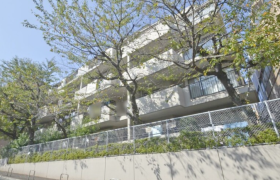 板橋区 成増 4LDK {building type}