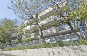 4LDK {building type} in Narimasu - Itabashi-ku