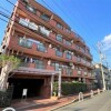 2LDK Apartment to Buy in Matsudo-shi Interior