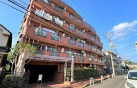 松戸市新松戸-2LDK{building type}