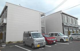 1K Apartment in Oji - Kaizuka-shi