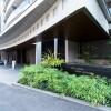 2LDK Apartment to Buy in Shibuya-ku Entrance Hall