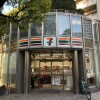 3LDK Apartment to Buy in Chuo-ku Convenience Store