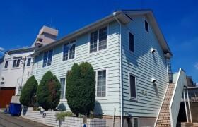 1R Apartment in Sekido - Tama-shi