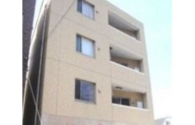 1LDK Mansion in Chuo - Ota-ku