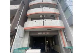 1K Mansion in Shinsakae - Nagoya-shi Naka-ku