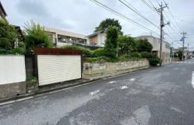 1SLDK {building type} in Narimasu - Itabashi-ku