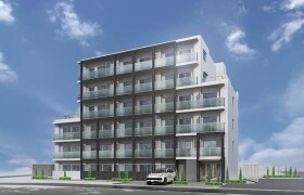 1DK Mansion in Nozawa - Setagaya-ku