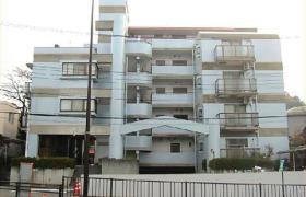 Whole Building {building type} in Uchikoshimachi - Hachioji-shi