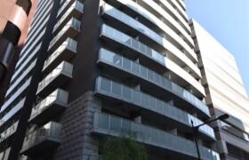1LDK {building type} in Ginza - Chuo-ku