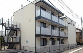 1K Mansion in Nishinarashino - Funabashi-shi