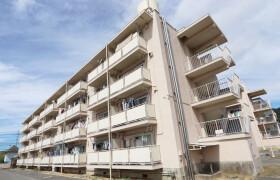2K Mansion in Hachihommatsu iida - Higashihiroshima-shi