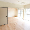 3DK Apartment to Rent in Kumamoto-shi Nishi-ku Interior