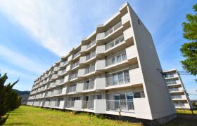 3DK Mansion in Wakaba - Ojiya-shi
