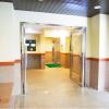 3LDK Apartment to Buy in Setagaya-ku Building Entrance