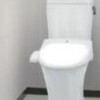 1K マンション 新宿区 トイレ